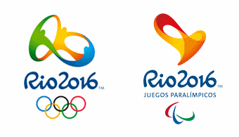 quieres-trabajar-juegos-olimpicos-rio-2016-busca-voluntarios