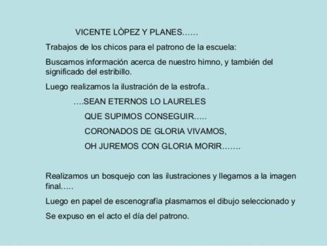 trabajos-dia-del-himno-nacional-argentino-1-638