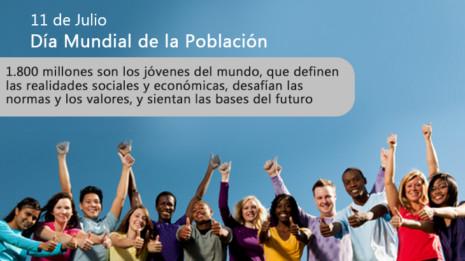 2015-07-11-Día-Mundial-de-la-Población