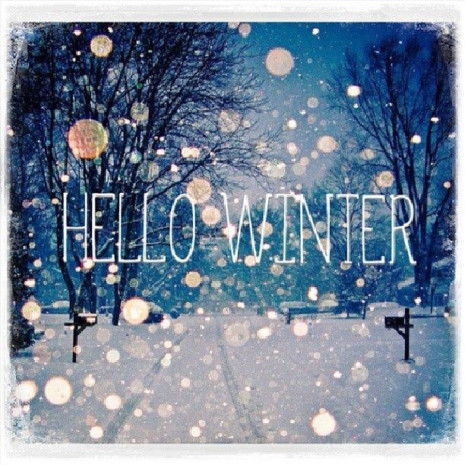 210260-Hello-Winter-Quote-With-Snow