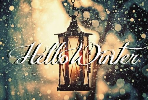 210265-Hello-Winter-Photography-Quote