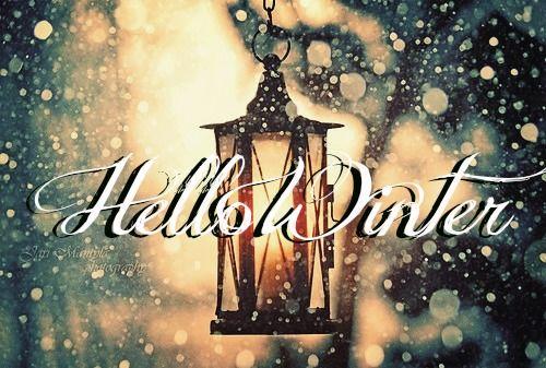 210265-Hello-Winter-Photography-Quote