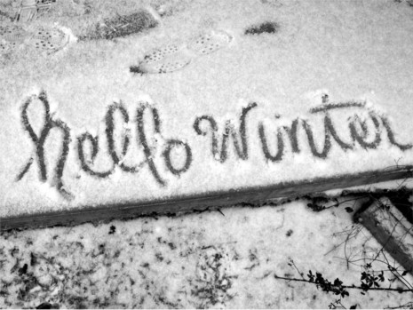 222313-Hello-Winter