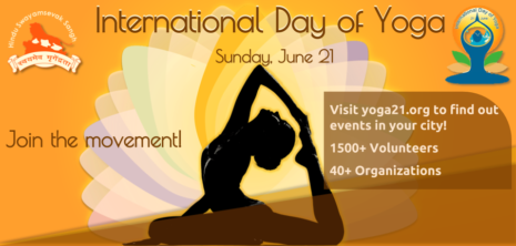 International-Yoga-Day-HSS-Banner