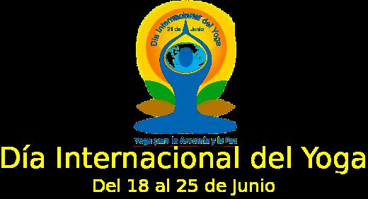 LogoFinalYogaDayCabeceraWeb5