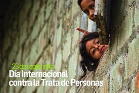 Ministerio-del-Interior-participará-en-el-Día-Internacional-contra-la-Trata-de-Personas