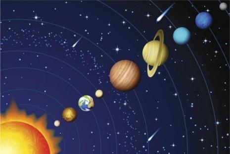 Pluton-por-que-dejo-de-ser-un-planeta-2_0