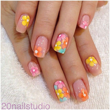 Spring-Inspired-Nail-Art-Designs-Ideas13
