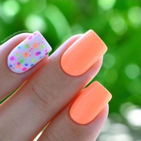 Spring-Nails-121-600x600