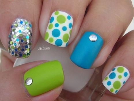 Spring-Nails-381-600x450