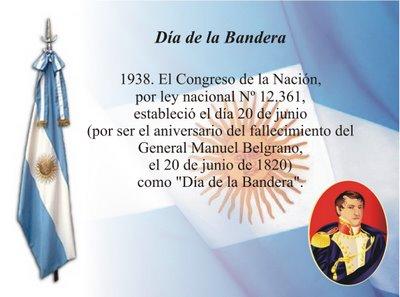 bandera-argentina-2014-argentina-bandera-celebracion