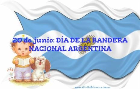 bandera20-de-junio-dia-de-la-bandera-nacional-argentina-20140619230907-0406378495696177