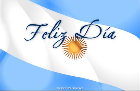 bandera21335-6-feliz-dia-con-bandera-argentina