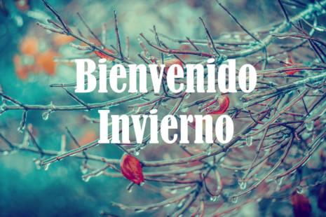 bienvenido-invierno (1)