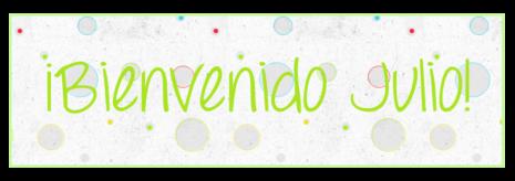 bienvenido-julio-2013