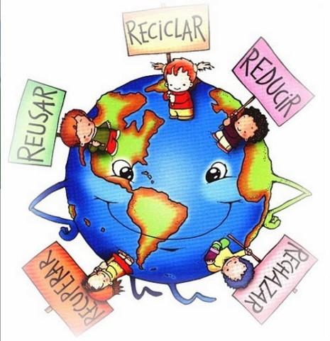 dia-mundial-del-medio-ambiente-2014-Cuidado-del-Medio-Ambiente