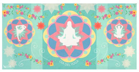dia_yoga_lore