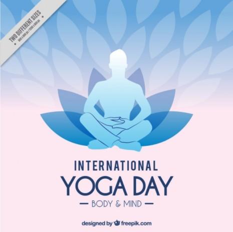 fondo-del-dia-internacional-del-yoga_23-2147553032