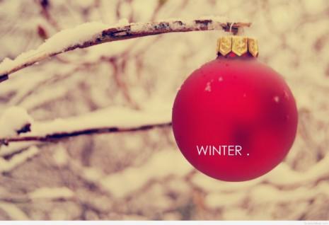 hello_winter___by_cumulonymbus