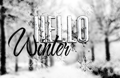 hello_winter__banner_by_allleee-d841z1s