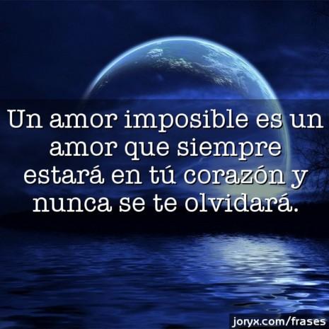 imagenes-de-amor-imposible-11
