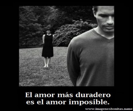 imagenes-de-amor-imposible-6