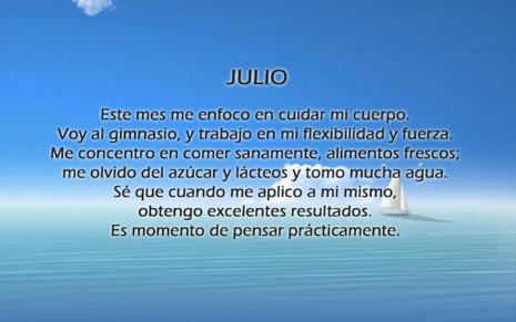 julio_blog