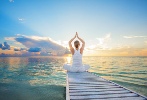 junio-celebrara-Dia-Internacional-Yoga_MILIMA20141211_0303_8