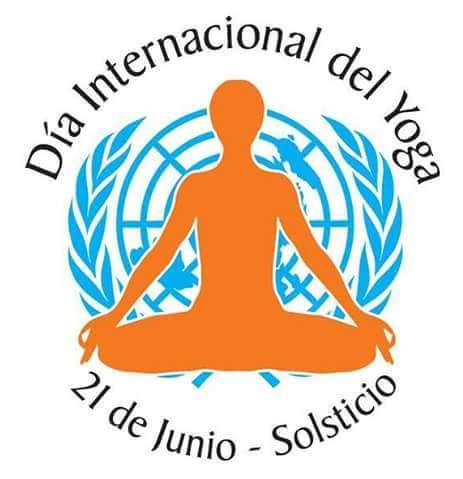 logotipo-dia-mundial-yoga