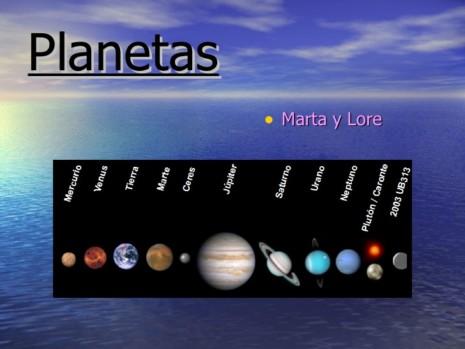 planetas-1-728