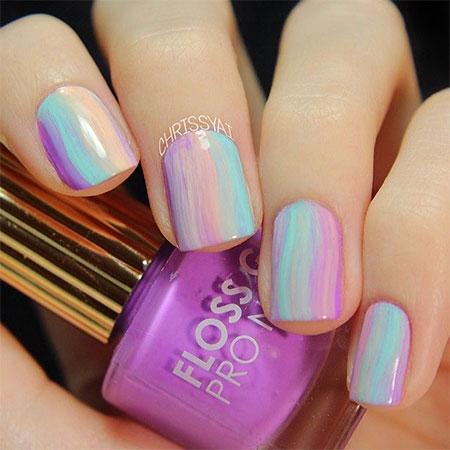 spring-nail-designs-15