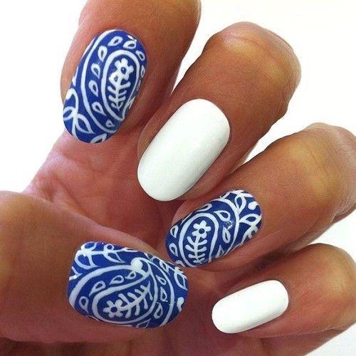 spring-nails-2