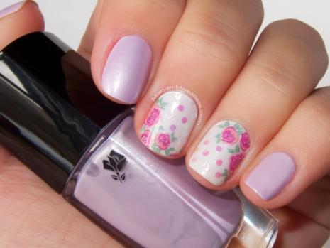 spring_nails
