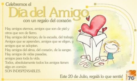 tarjeta-final-amigooos1-1024x606