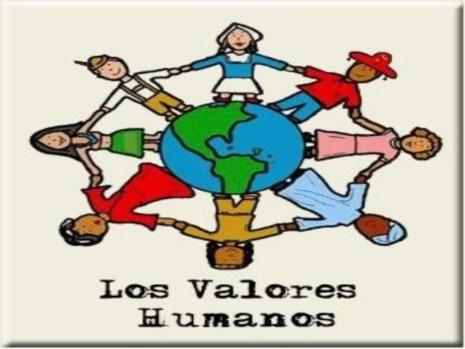 valores-humanos-1-638