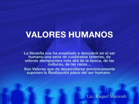 valores-humanos-1-728