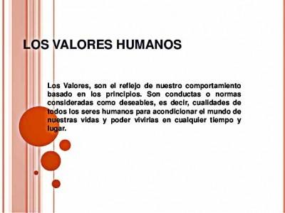 valores-humanos-definicion-3-400x300