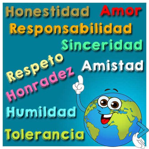 valores-humanos-mas-importantes-2