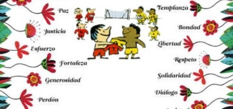 valores-humanos-para-niños-4-520x245