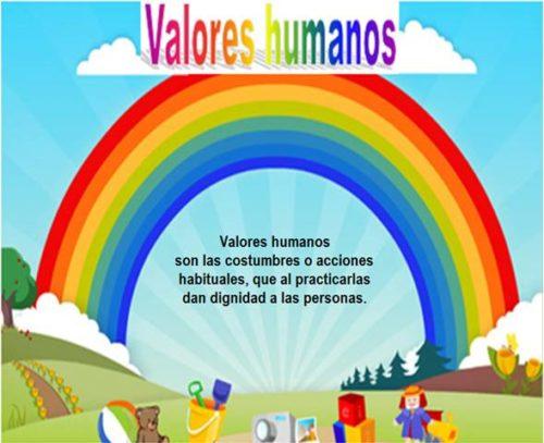 valoresimage011