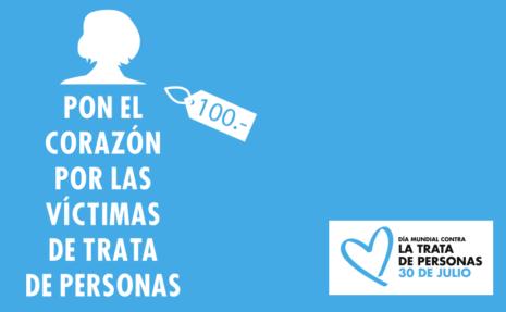 world_tip_day_leaflet_cooperacion_espanola