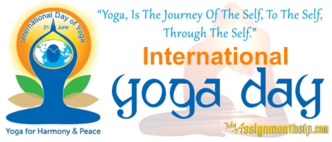 yoga-day-2015