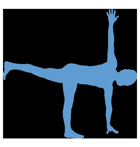 yoga_pose_1