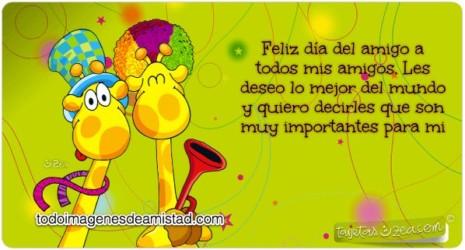 Amigo-gracias4