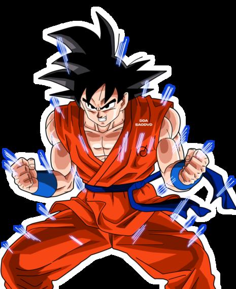 Goku_2015