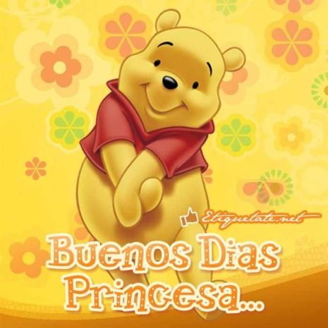 Imágenes-de-Buenos-días-Winnie-Pooh-buenos-dias-princesa