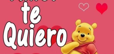 Imagenes-De-Winnie-Pooh-De-Amor-Con-Frases-520x245