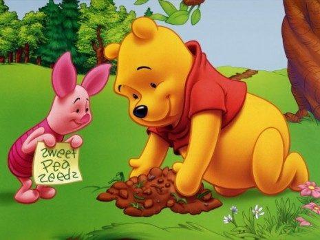 Winnie-the-Pooh-Wallpaper-winnie-the-pooh-8317395-1024-768-560x420