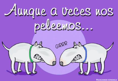 amigos1302928150911_f