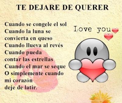 Imagenes Con Frases Romanticas Y Dedicatorias De Amor Para Compartir